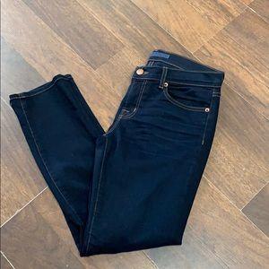 J brand jean.  Size 27